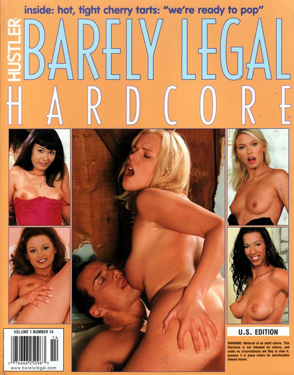 barely legal hard core sex