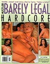 Barely Legal Hardcore Magazine Back Issues of Erotic Nude Women Magizines Magazines Magizine by AdultMags