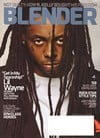 blender magazine music lil wayne download music tips style katy perry blender r kelly hiphop Magazine Back Copies Magizines Mags
