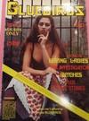 Bluebirds # 3 magazine back issue
