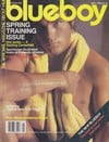 blueboy xxx magazine 1980 back issues hot horny wet dudes throbbing cocks upclose erotic spreads rau Magazine Back Copies Magizines Mags