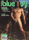 indian summer hung like a crazy horse love bjorn style john ross luciano & sergio daniel zoe friday  Magazine Back Copies Magizines Mags