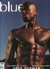 Blue (Gay) # 29 magazine back issue