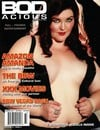 Bodacious Magazine Back Issues of Erotic Nude Women Magizines Magazines Magizine by AdultMags