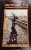 Bondage Life # 33 magazine back issue
