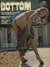 Bottom Vol. 4 # 3 magazine back issue