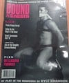 Bound & Gagged # 41 magazine back issue cover image