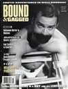 Bound & Gagged # 43 magazine back issue