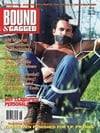 Bound & Gagged # 58 magazine back issue