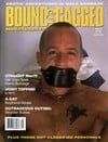 Bound & Gagged Magazine Back Issues of Erotic Nude Women Magizines Magazines Magizine by AdultMags