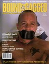 Bound & Gagged # 75 magazine back issue
