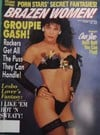 Brazen Women Magazine Back Issues of Erotic Nude Women Magizines Magazines Magizine by AdultMags