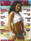 Brazil Magazine Back Issues of Erotic Nude Women Magizines Magazines Magizine by AdultMags