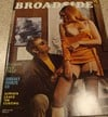 Broadside Magazine Back Issues of Erotic Nude Women Magizines Magazines Magizine by AdultMags