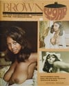 Brown Sugar Magazine Back Issues of Erotic Nude Women Magizines Magazines Magizine by AdultMags