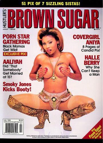 Something hustlers taboo magazine september 1999 covergirl sorry