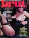 Brut Magazine Back Issues of Erotic Nude Women Magizines Magazines Magizine by AdultMags