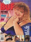 BUF April 1994 magazine back issue