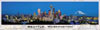 seattle washington panoramic jigsaw puzzle by buffalo