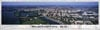 washington dc panoramic jigsaw puzzle by buffalo, james blakeway