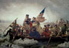 george washington crossing the delaware painting jigsaw puzzle 2000 piece family entertainment ameri