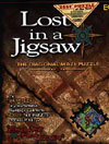 lost in a jigsaw escapefromeden best puzzle of the year game award garden labyrinth buffalogames new