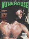 Bunkhouse # 10 magazine back issue