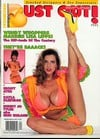 Lisa Lipps Bust Out April 1994 magazine pictorial