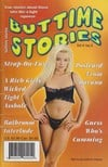 Buttime Stories Magazine Back Issues of Erotic Nude Women Magizines Magazines Magizine by AdultMags