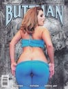 Buttman Vol. 10 # 2 magazine back issue