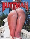 Buttman Vol. 10 # 3 magazine back issue