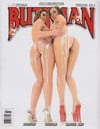 Michelle Sinclair Buttman Vol. 11 # 1 magazine pictorial
