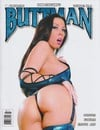 Michelle Sinclair Buttman Vol. 11 # 2 magazine pictorial