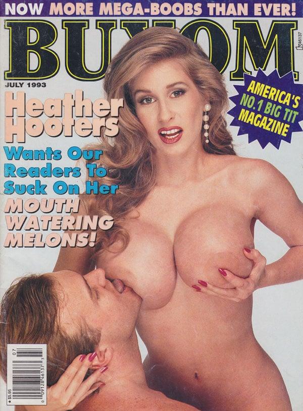 Have adult hardcore magazine uk happens
