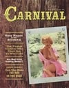 Carnival July 1963 magazine back issue