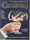 Carnival May 1964 magazine back issue