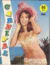 Carnival May 1969 magazine back issue