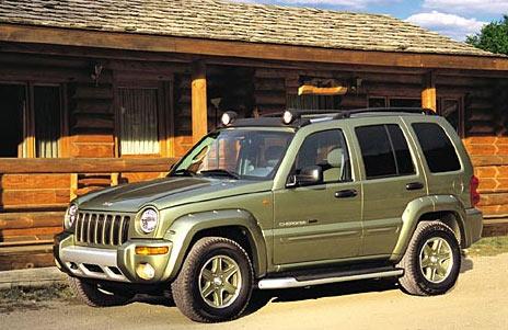jeep cherokee jigsaw puzzle by castorland, 1500 pieces jeepcherokee