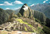 castorland jigsaw puzzles 1500 pieces, machu picchu peru
