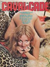 Cavalcade Magazine Back Issues of Erotic Nude Women Magizines Magazines Magizine by AdultMags