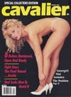 Cavalier Magazine Back Issues of Erotic Nude Women Magizines Magazines Magizine by AdultMags