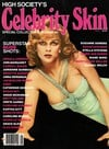 Celebrity Skin # 1 magazine back issue cover image