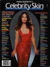 Celebrity Skin # 4 magazine back issue