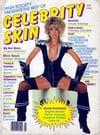 Celebrity Skin # 5 magazine back issue