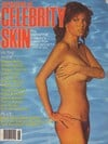 Celebrity Skin # 6 magazine back issue