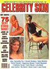 Celebrity Skin # 10 magazine back issue