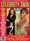 Celebrity Skin # 11 magazine back issue