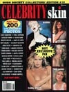Celebrity Skin # 15 magazine back issue