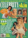 Celebrity Skin # 17 magazine back issue