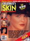 Sharon Stone, Michelle Pfeiffer, Kim Basinger & Sigourney Weaver magazine cover Appearances Celebrity Skin # 20